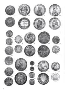 Ancient Coins - Fraysse & Associes, Numismatique Monnaies Grecques et Romaines Monnaies Byzantines rares Monnaies royales francaises Monnaies etrangeres et Napoleonides Balances et Trebuchets Imp