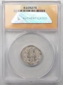 Ancient Coins - ROME IMPERIAL, Trajan Decius (249-251 AD), 250-251 AD, AR Antoninianus, Choice Extra Fine