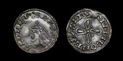 World Coins - HAROLD I PENNY, CAMBRIGE MINT