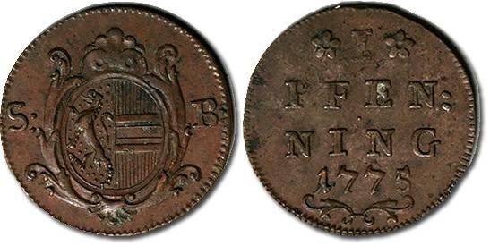 erotik salzburg treffpunkt 18 coins