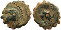 Ancient Coins - Seleucid Kingdom of Syria, Demetrius I 162-150 BC