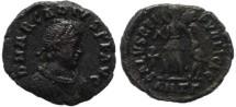 Ancient Coins - Arcadius - SALVS REIPVBLICAE - Antioch