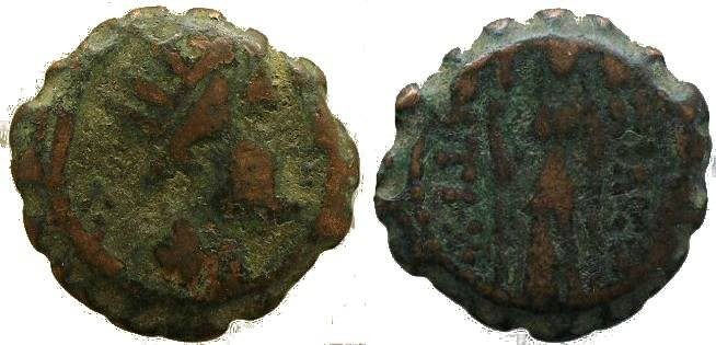 Ancient Coins - Seleucid Kings Antiochus IV - Hera