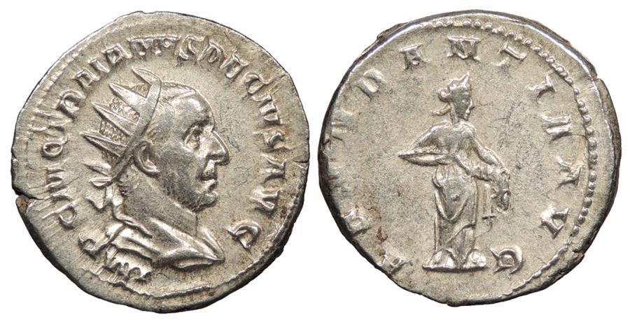 Qac coin price