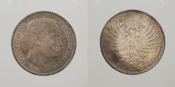 World Coins - ITALY: 1902 Lira