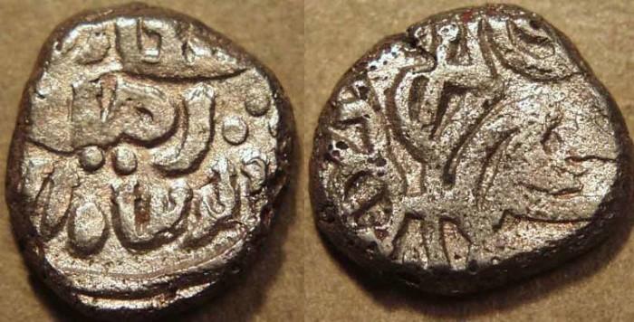razia sultan dynasty