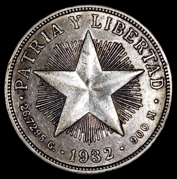 Star coin 8 first castle price : Benjamin franklin