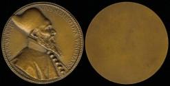 World Coins - 1684 France -  Duke Marcus Antonio Memmo