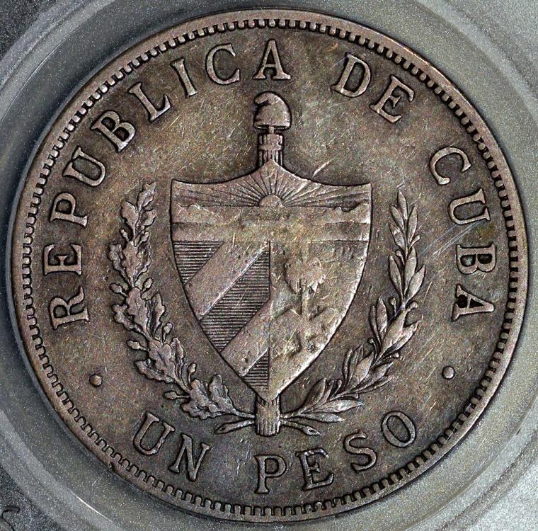 world 5 5 star coins