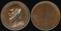 World Coins - 1814 France – Phillbert De L'Orme
