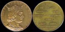 World Coins - 1830 France - Philippe VI Roi De France