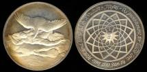 World Coins - 1975 Italy – Tityus