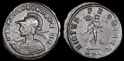 Ancient Coins - Probus Antoninianus - VIRTVS PROBI AVG - Siscia Mint
