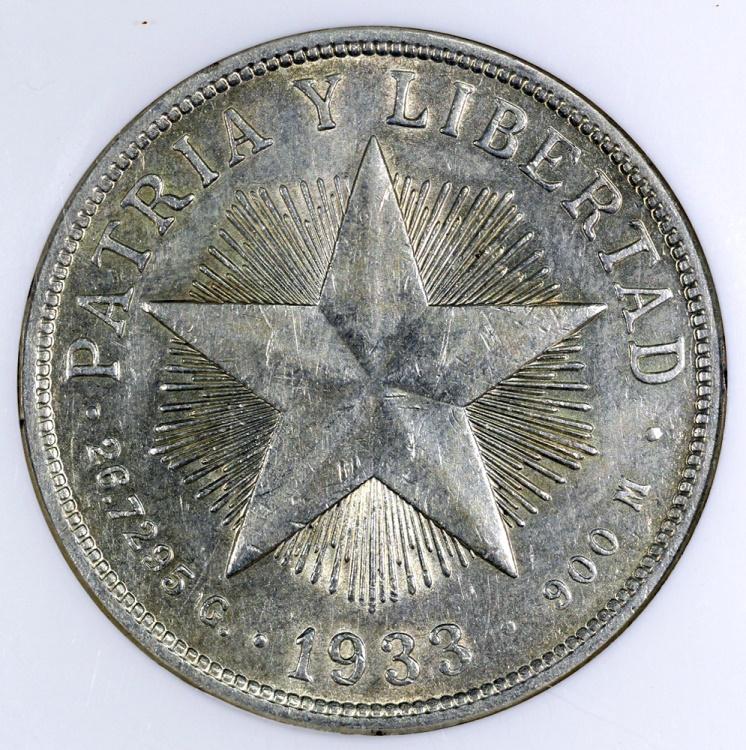 Star coins world 4 level 5 / Bitcoin on binance office
