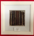 Ancient Coins - PreColumbian Woven Textile, Chimu, Peru