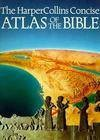 Ancient Coins - Atlas of the Bible