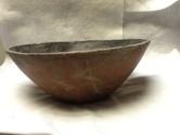 Ancient Coins - Hohokum Ceramic Round Bowl
