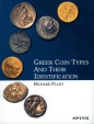 Greek Coin Types and Their Identification, Plant