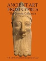 Ancient Coins - Ancient Art from Cyprus: The Cesnola Collection