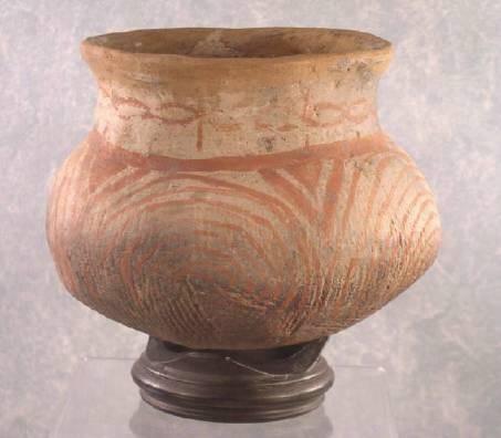 Ancient Coins - Ban Chieng Pot,  late 1st millenium BC