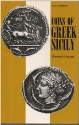 Ancient Coins - Coins of Greek Sicily