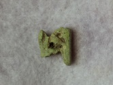Ancient Coins - New Kingdom Egyptian Amulet
