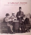 Ancient Coins - A Collector's Journey - Charles Lang Freer and Egypt