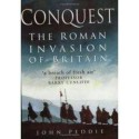Ancient Coins - Conquest - the Roman Invasion of Britain