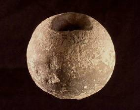 Ancient Coins - Mace Head, Egypt