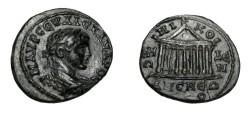 Ancient Coins - Severus Alexander Nicomedia, Bithynia AE20