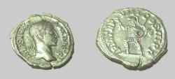 Ancient Coins - Severus Alexander 221-235AD AR Denarius