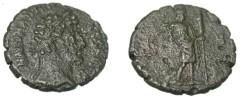Ancient Coins - Commodos 180-192 AD Billion Tetradrachm