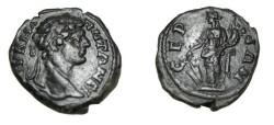 Ancient Coins - Elagabalus 218-222 AD Serdica Thrace AE18