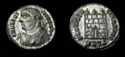 Ancient Coins - Licinius I 308-324AD AE3
