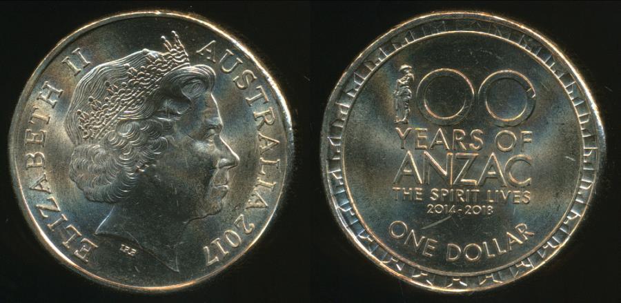 100 anzac dollar coin - Snow coinmarketcap xml editor