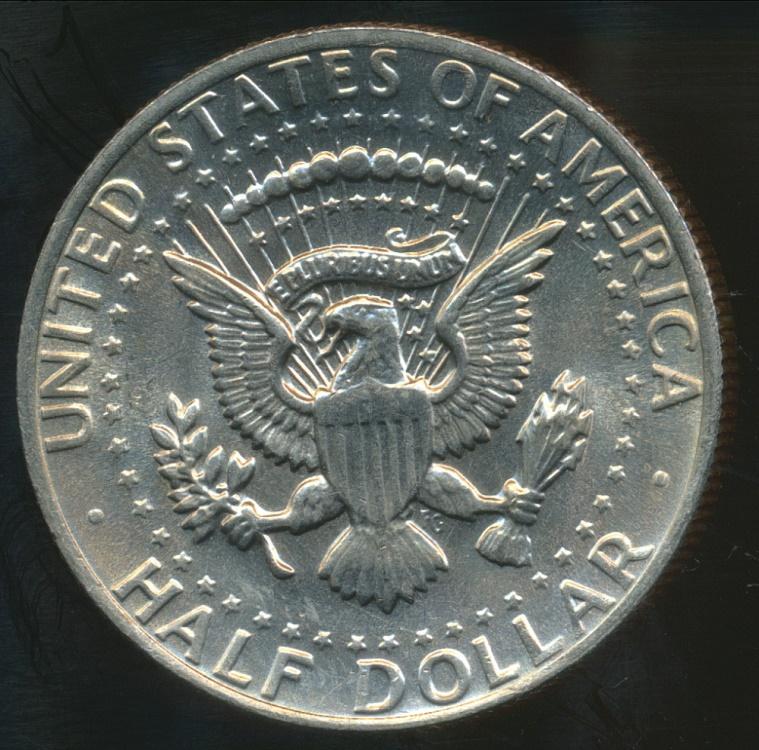 Mit aktuellem Dollarkurs Dollar zu CHF berechnen. Mit unserem Währungsrechner CHF-Umrechner können Sie den Dollarkurs schnell, genau und einfach berechnen.