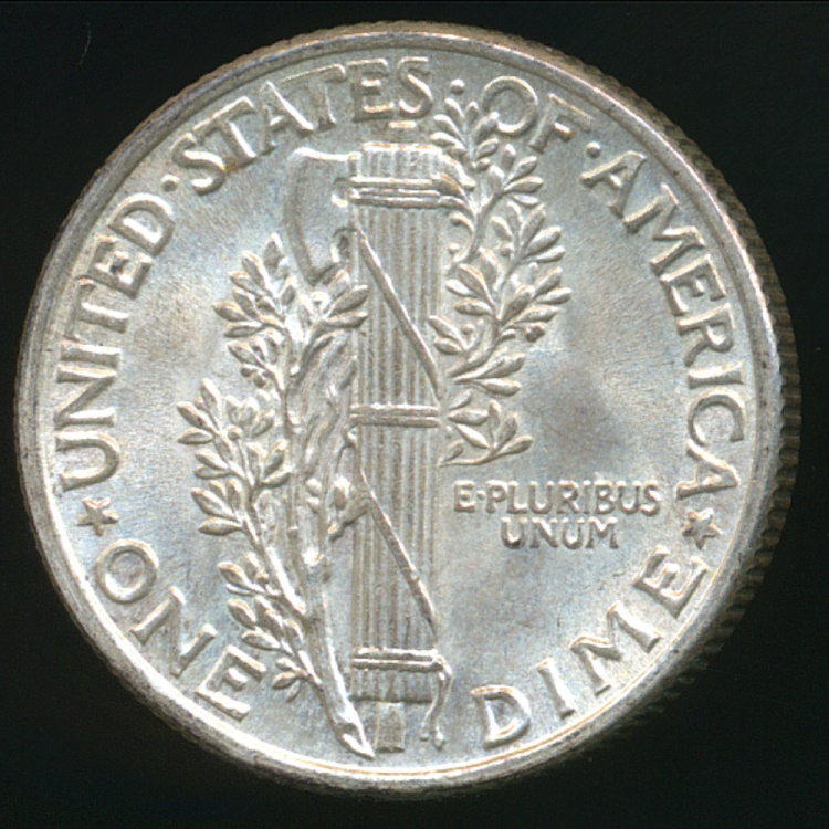 Coin value 1942 dime : Bitcoin technology ppt challenges
