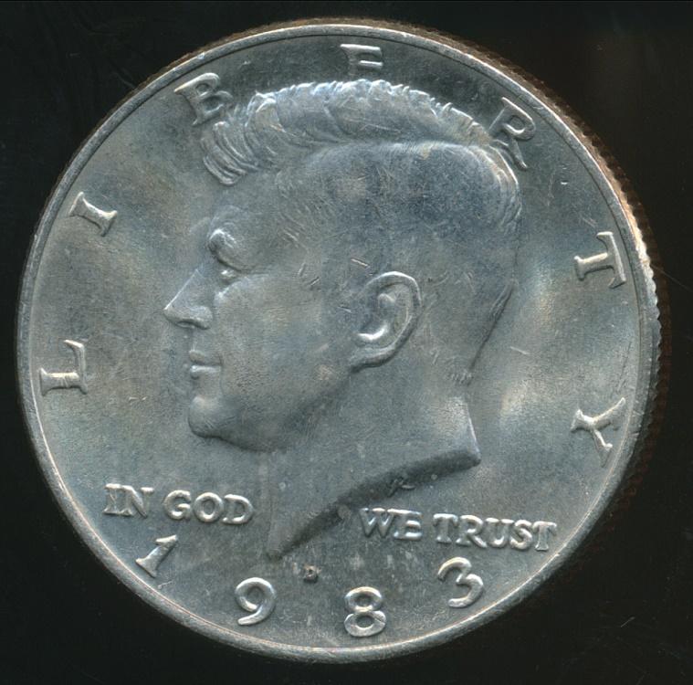 american quarter coins states