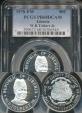 World Coins - Liberia, Republic, 1978-FM 50 Cents - PCGS PR68CAM