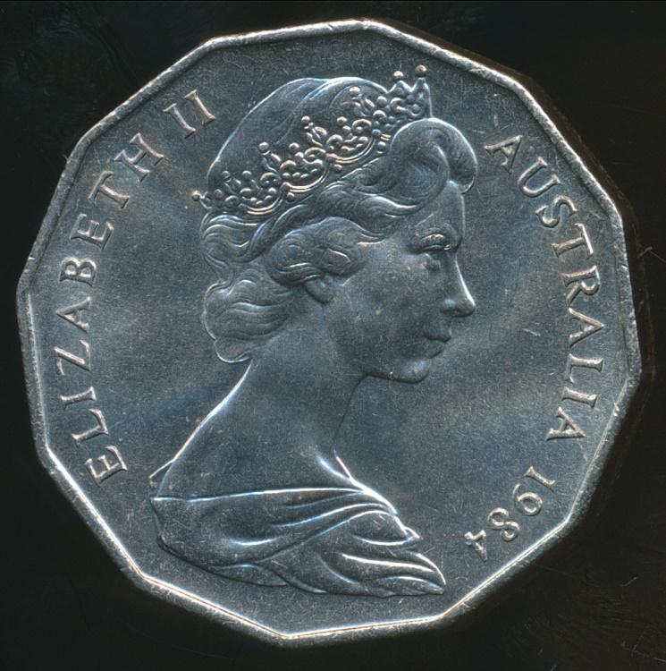 How much is a D G Regina -Elizabeth II coin worth? | Yahoo ...