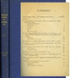 Us Coins - American Journal of Numismatics, 1913, Volume XLVII