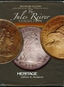 Us Coins - Heritage: The Jules Reiver Collection, combined hardbound edition