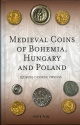 World Coins - Frynas, Jedrzej George: Medieval Coins of Bohemia, Hungary, and Poland