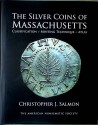 Us Coins - Salmon: The Silver Coins of Massachusetts