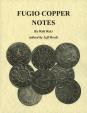 Us Coins - Retz: Fugio Copper Notes