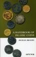 World Coins - Broome: Handbook of Islamic Coins