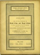 Ancient Coins - Sotheby's: Catalogue of the Collection of Greek Civic and Regal Coins - Cumberland Clark