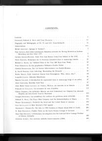 World Coins - Italiam fato profugi : Hesperinaque venerunt litora : numismatic studies dedicated to Vladimir and Elvira Eliza Clain-Stefanelli