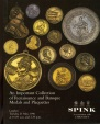World Coins - Spink & Christie's: An Important Collection of Renaissance and Baroque Medals and Plaquettes