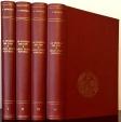Muntoni: Le Monete dei Papi e Degli Stati Pontifici. Original hardbound edition